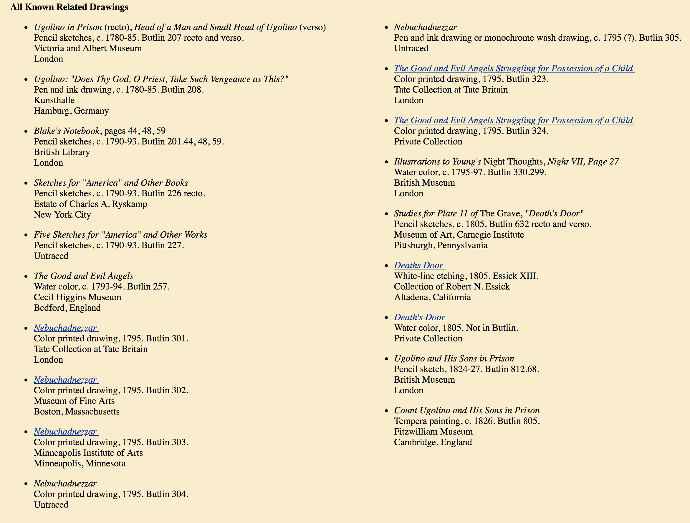 DHQ: Digital Humanities Quarterly: All Relate to Art: The